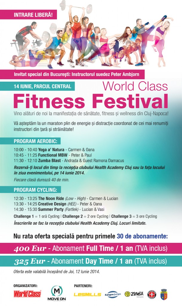 3007_p285_newsletter_fitness-festival